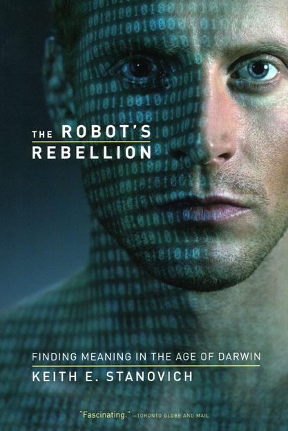 robots_rebellion