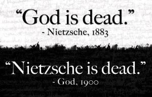 nietzsche_vs_god