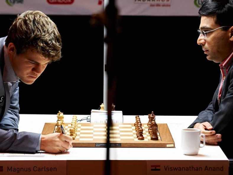 grandmaster_tournament