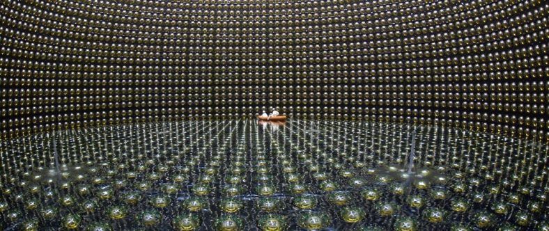 neutrino_detector