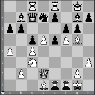 first_chess_position
