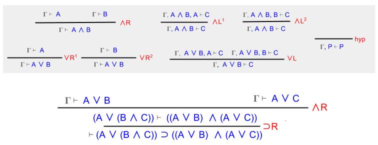 Sequent Calculus- Distributivity Step0 (1)